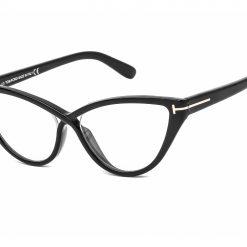 משקפי ראייה טום פורד FT5729-B